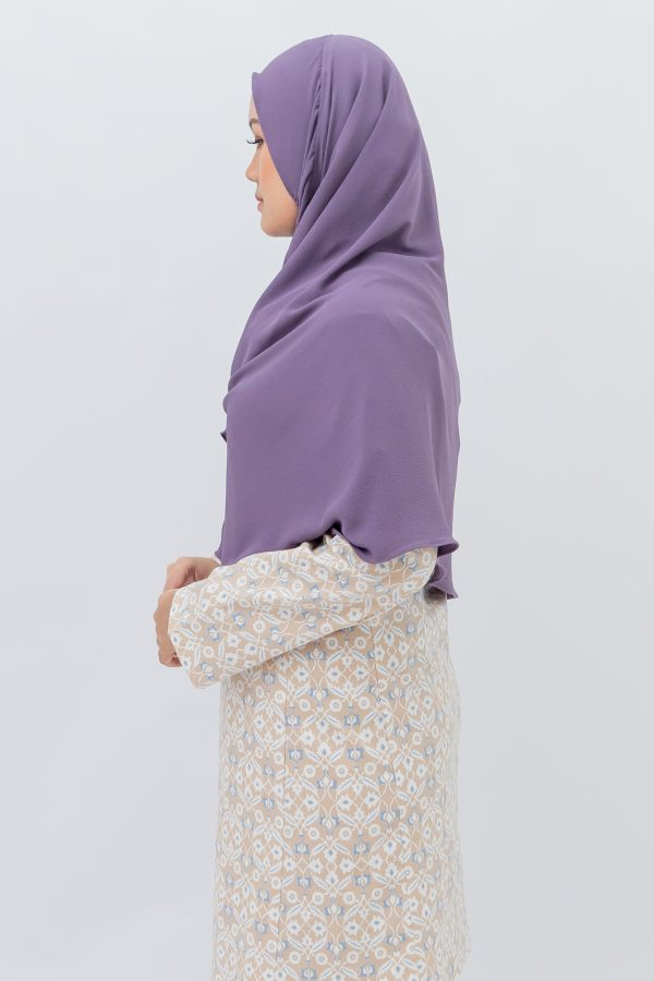 JION in Lilac 4